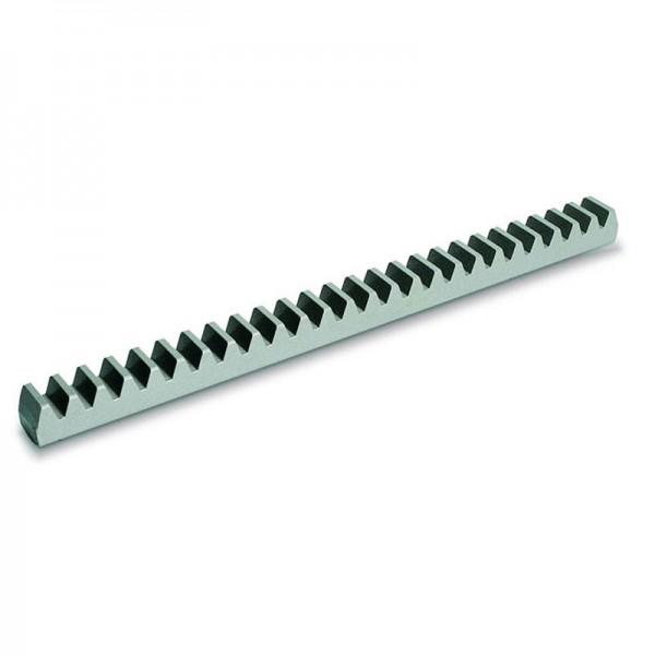 Зубчатая рейка Came 30x8 мм (1 метр)