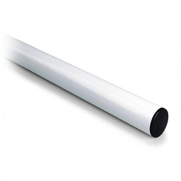 Круглая стрела для шлагбаума Came G0602 (6,85 м.)