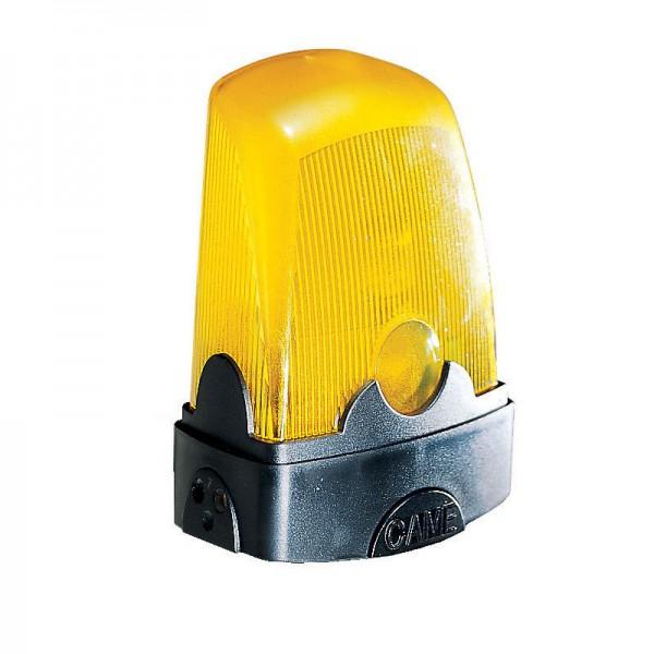 Сигнальная лампа Came K LED