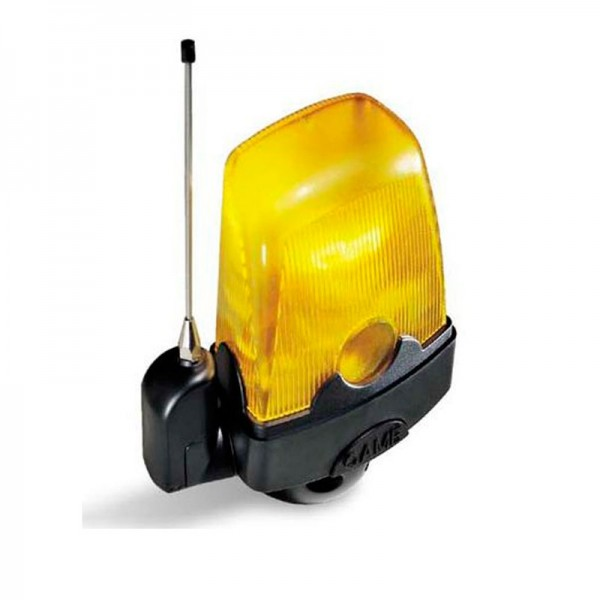 Сигнальная лампа Came K LED24