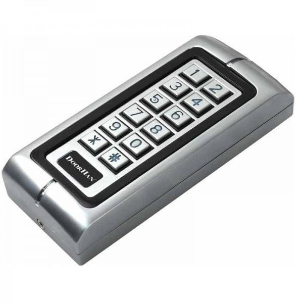 Комплект устройства контроля доступа Doorhan KEYCODE
