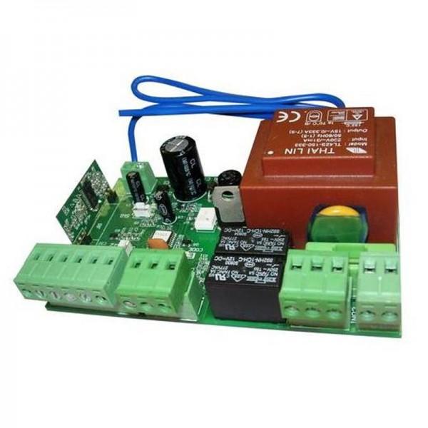 Блок управления Doorhan PCB-SH (NEW)