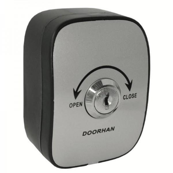 Ключ-выключатель DoorHan