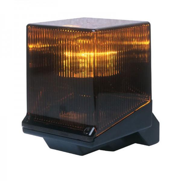 Сигнальная лампа Faac LIGHT 24B