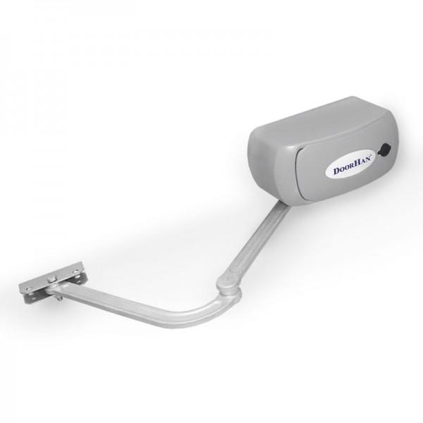 Привод для распашных ворот DoorHan ARM-320